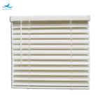 Hot Sale Beautiful Decorative Waterproof Aluminum venetian blinds