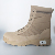 Wholesale Stock Military Boots SWAT Desert Tactical Boots