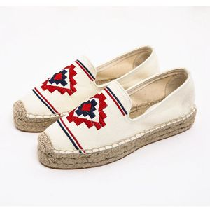 091683651 Rope Soled Espadrilles, Rope Soled Espadrilles Suppliers and Manufacturers  at Alibaba.com