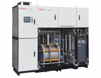 H2 Output 1nm3/h To 10nm3 Pure Hydrogen Generator/equipment - Buy Hydrogen  Equipment / Hydrogen Generator / Hydrogen Plant,Water Electrolysis,Hydrogen