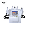 best cavitation and radio frequency machine/7 in 1 multifunction cavitation body slimming