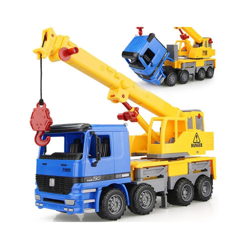 Вам, картинки со строительной техникой для детей