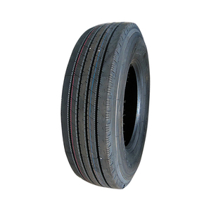 22.5 Apollo Truck Tyres Cheap Semi Truck Tires For Sale