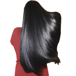 Aliexpress india,virgin dropship hair supplier her import indian brazilian hair,100% real virgin remy indian human hair india