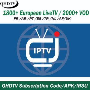 Hd Iptv, Hd Iptv Suppliers and Manufacturers at Alibaba com