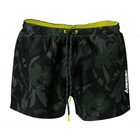 OEM Custom mens beach pants brazilian board shorts man sea wear sexy trunks new listing swim wear