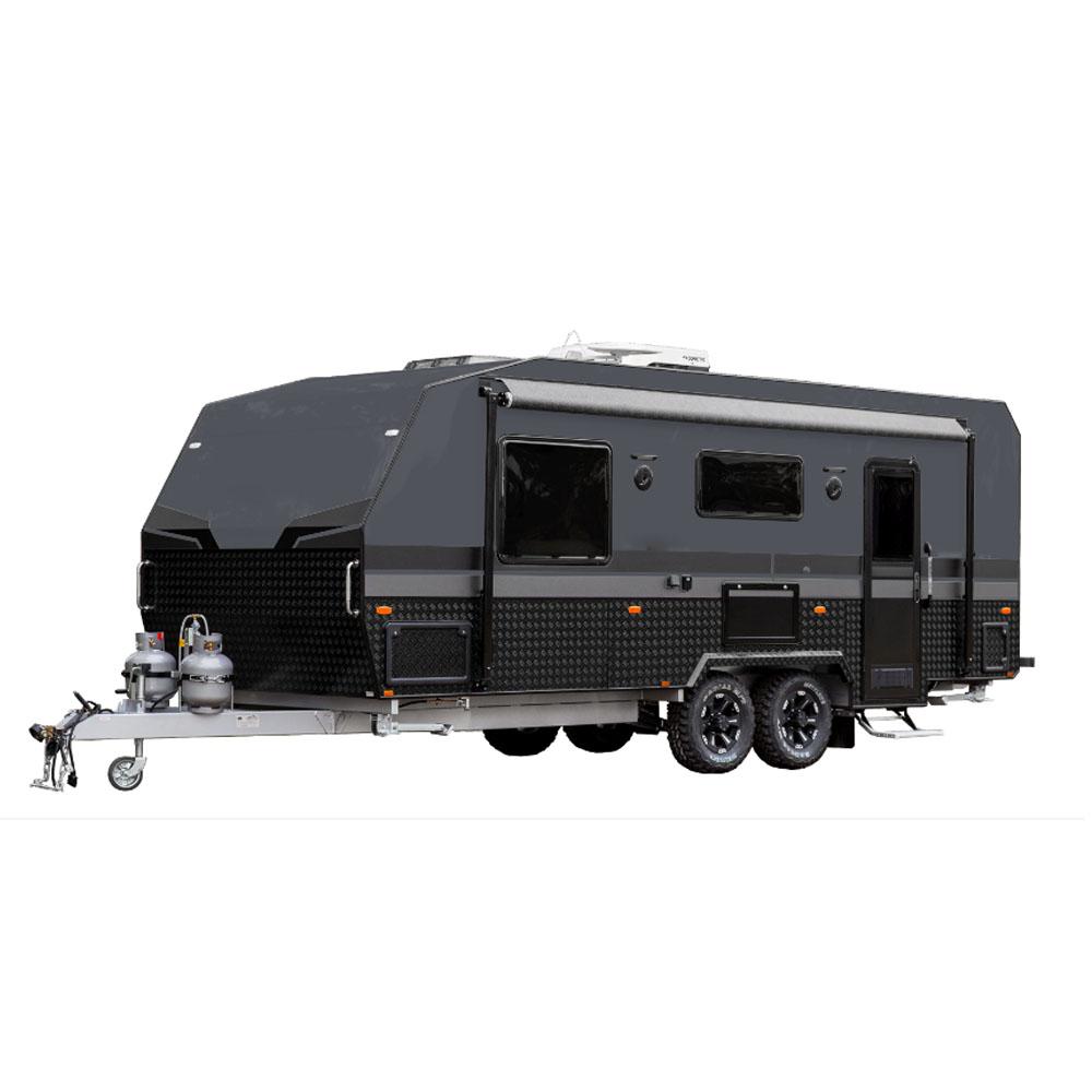 Fiberglass Mobile Caravans Camper Trailer For Sale - Buy Mobile  Caravan,Fiberglass Caravan,Caravans For Sale Product on Alibaba com