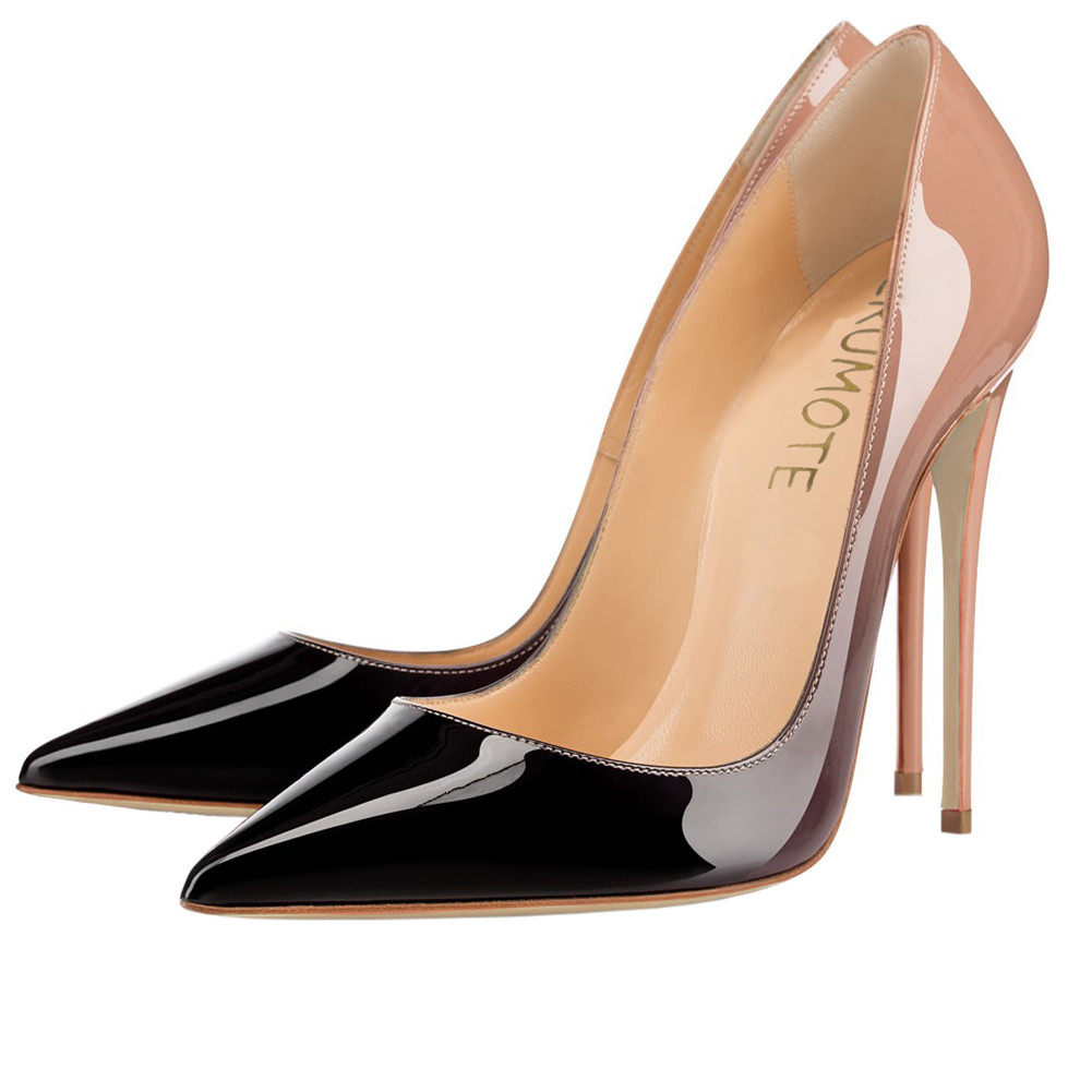 9e2a8d7a62 China preço barato nupcial do casamento bombas de salto alto sapatos de  trabalho