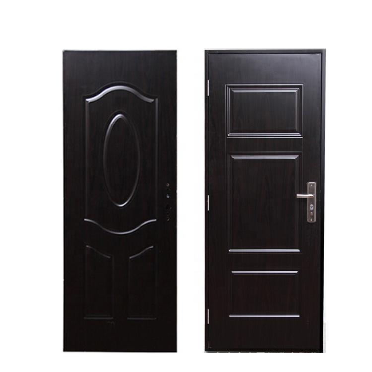 puertas de seguridad para casas precios