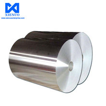 DC of <span class=keywords><strong>CC</strong></span> 1060 2mm 3mm 4mm <span class=keywords><strong>aluminium</strong></span> spoel in China
