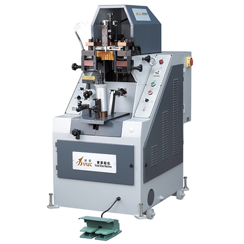 Automatic counter lasting machine /Shoe making Equipment With Best Quality
