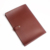 13 Inch PU Leather Laptop Sleeve Case Bag File Folder Padfolio Perfect Business Portfolio for Presentation and Meeting