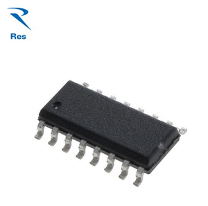 high quality electronics component DS1321S+T R Memory Controllersr IC
