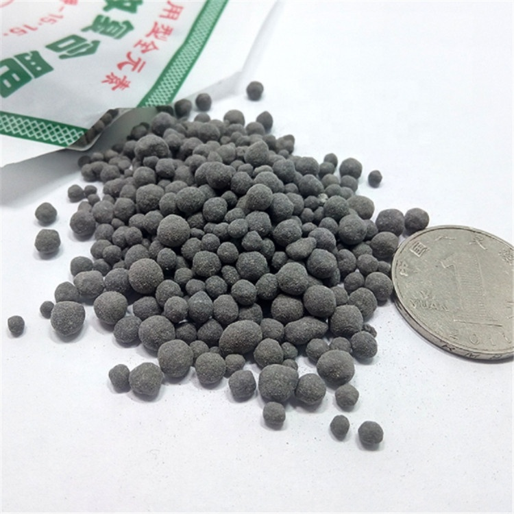 Small packing Rooting Hormone powder for Garden planting