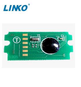 Chip Reseter Laser Printer, Chip Reseter Laser Printer