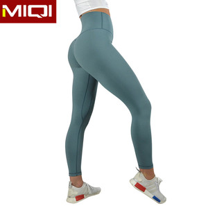 ff8684fdc169c Running Tights, Running Tights Suppliers and Manufacturers at Alibaba.com