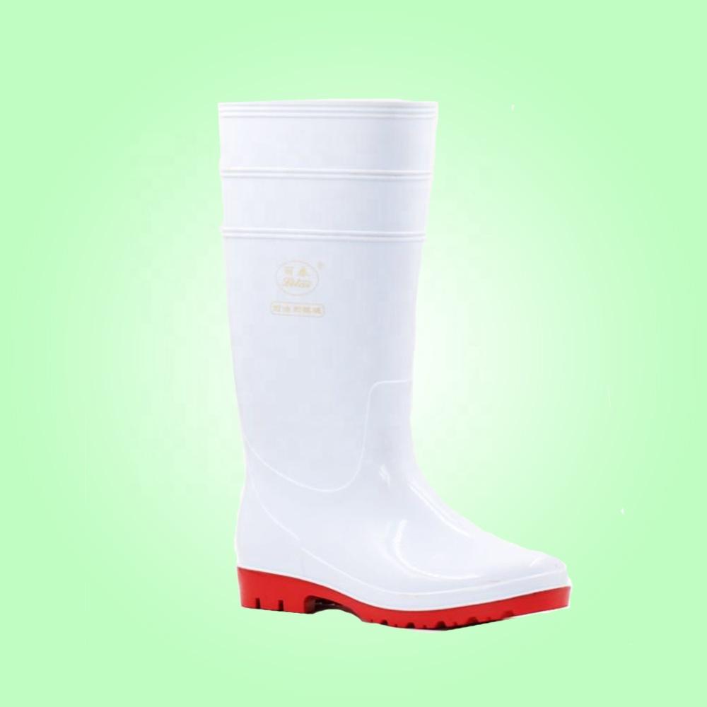 6bdd3e27116 China Plastic Rain Boots, China Plastic Rain Boots Manufacturers and ...