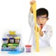 PRANK SLIME 2019 hot sale slime kit toy for kids