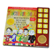 custom record sound module sound pad 10 buttons for learning book