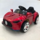 2019 Most popular wholesale supermarket shopping toy car shopping trolley kids electric car battery operated toy car for kids