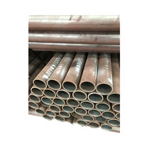 Professional pipe api 5l gr x65 psl 2 carbon steel seamless