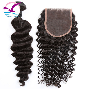 New Arrival Deep Wave Brazilian Weave Hair Styles