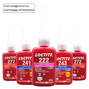 loctite 243 equivalent 222 242 243 262 263 270 271 272 277 290  threadlocking / thread locker / threadlocker