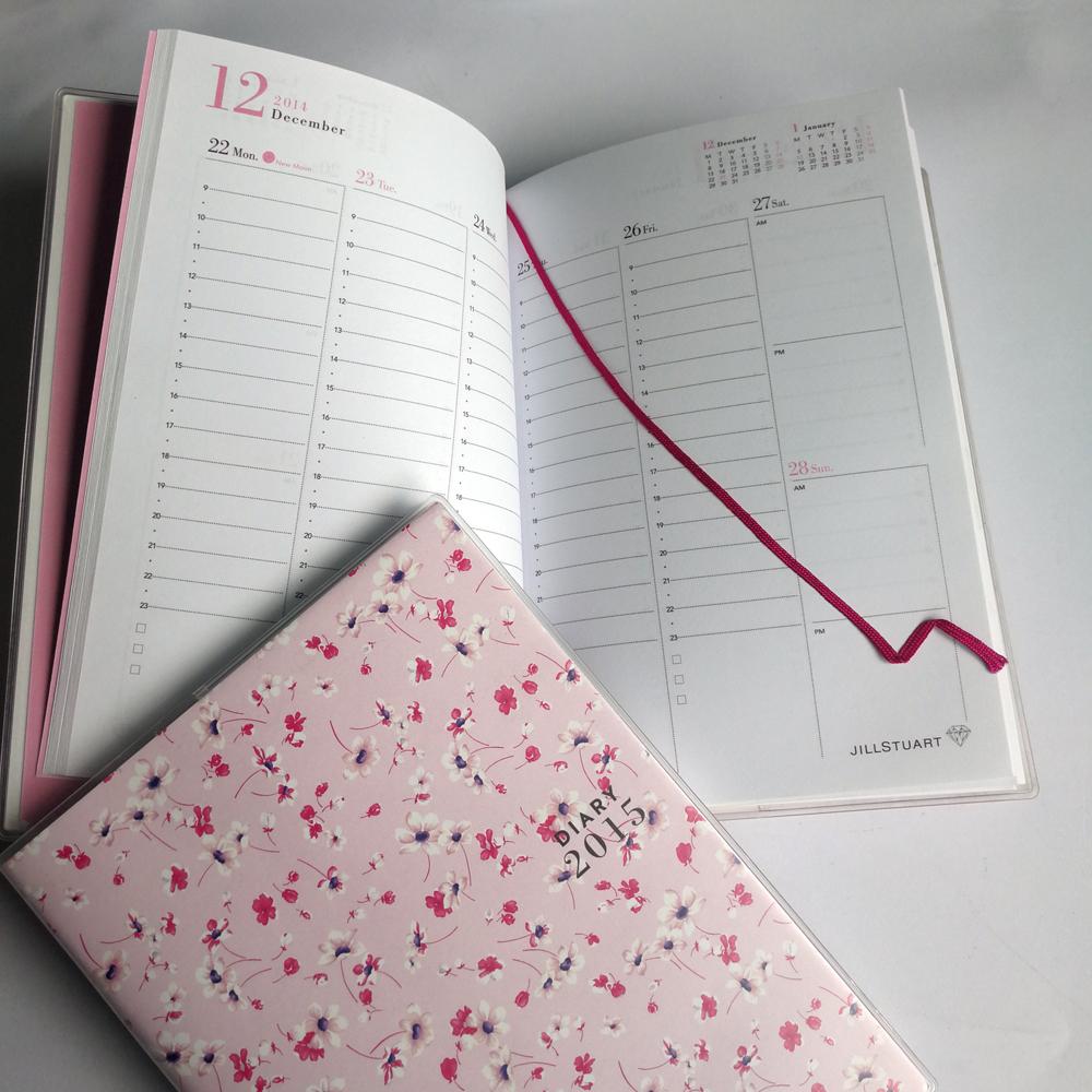 что картинки на дизайн дневника шафранный любимый садоводами