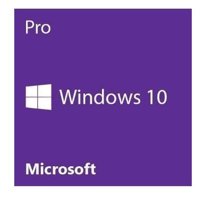 Online activation 100% Genuine Orgainal tablet pc microsoft windows 10 pro retail key computer software
