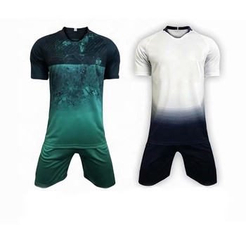 save off dd216 9a93c Youth Adults Sportswear Kits Uniform Soccer Jersey Football Wear - Buy  Soccer Football Wear,Youth Uniform Soccer,Tottenham Hotspur Jersey Product  on ...