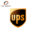 Professional DHL/UPS express freight forwarder to Winnipeg city Canada from china