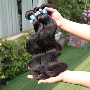 Wholesale 100% virgin brazilian cuticle aligned hair,cheap brazilian wet and wavy hair,virgin human hair from very young girls