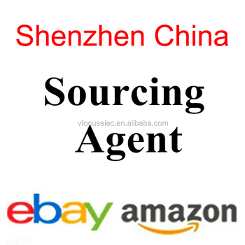 china sourcing agent fees buying agent guangzhou shenzhen agent for Korean markets