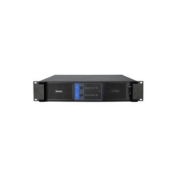 Pro Audio Power Amp P800 Nx Audio Amplifier - Buy Audio Amplifier,Pro  Amplifier,Pro Audio Power Amp Product on Alibaba com