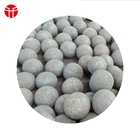 Forged Cast And Forged 4inch 100mm G100-G1000 Chrome Casting Forged Steel Ball