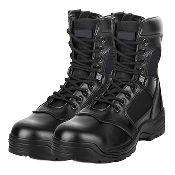 1d8b9d6fc93 New Design Police Safety Boots,Police Safety Shoes Malaysia - Buy Police  Safety Shoes Malaysia,Police Safety Shoes,Police Safety Shoes Malaysia  Police ...