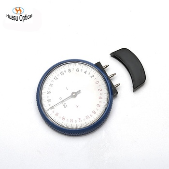 Optical Lens Radian Apparatus Lens Curvature Meter Base Curve Tester - Buy  Optical Lens Radian Apparatus,Optical Lens Curvature Meter,Optical Lens