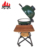 Kimstone clay oven bbq grill japanese  charcoal grill,indoor ceramic bbq grill,stainless steel charcoal bbq grills