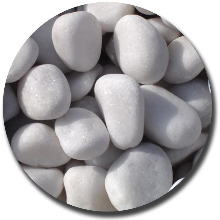 Grossiste galets marbre blanc-Acheter les meilleurs galets ...