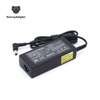 laptop power accessories 19V/3.42A 5.5*2.5mm universal laptop charger 65W laptop power adapter