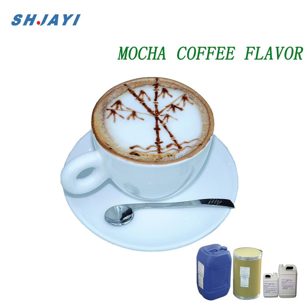 MOCHA COFFEE flavor FOODFLAVOR/ESSENCE/flavor enhance