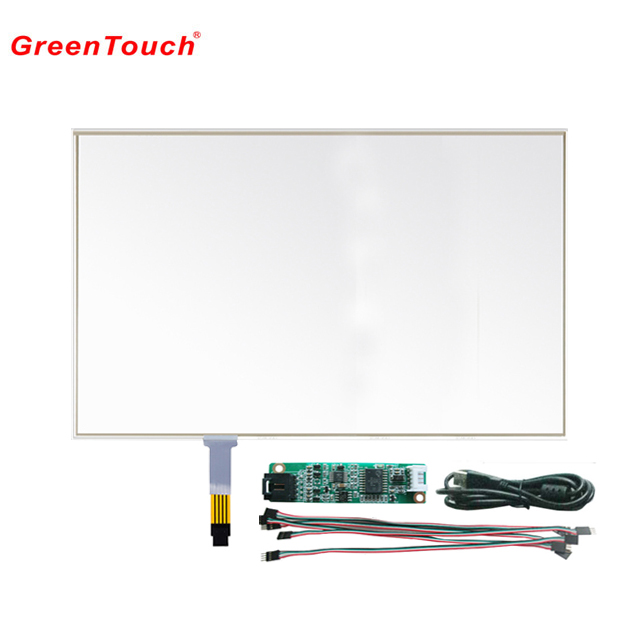 4 wire resistive <strong>touch</strong> <strong>screen</strong> panel <strong>kit</strong> 15 inch resistive <strong>touch</strong> <strong>screen</strong>