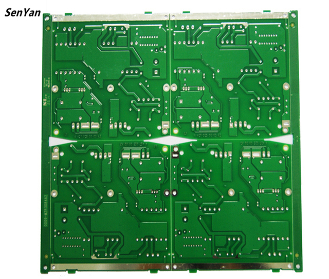 Bf Videos Playlist Youtube 2017 Download Pcb Board - Buy Universal Pcb  Board,Video Encoder Board,94v0 Pcb Board Product on Alibaba com