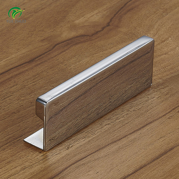 Furniture Hardware Cabinet Kitchen Long