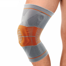 S, M, <span class=keywords><strong>L</strong></span> Size migliore knee <span class=keywords><strong>brace</strong></span> per il basket