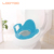 inodoro de plastico para ninos tot 2in1 go potty for travel high popularity attractive musical squatty potty wit