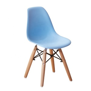 bulk kids study chair dining children plastic chair sillas de comedor