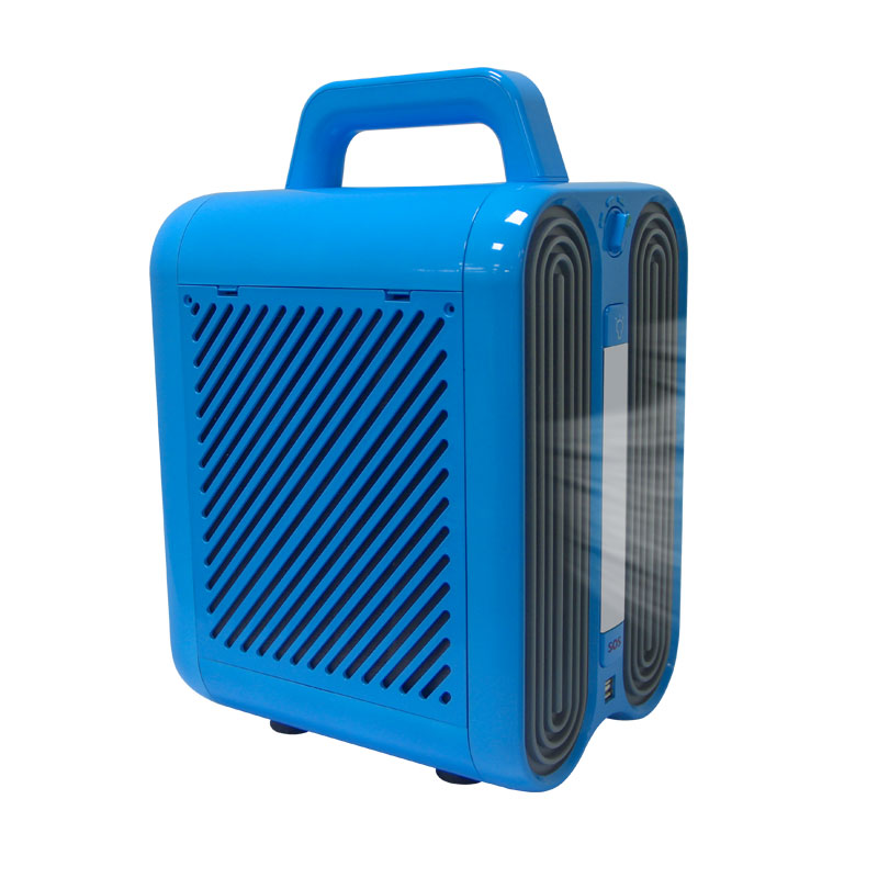 <strong>AC</strong> power type inverter portable air conditioner car air conditioner