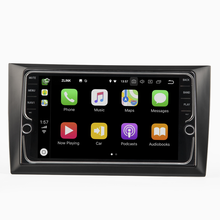9 inch Auto GPS-player für vw golf 6 2008 <span class=keywords><strong>2012</strong></span> mit Android 8.1 Octa Core 4 GB keine dvd-multimedia navigation Radio head unit