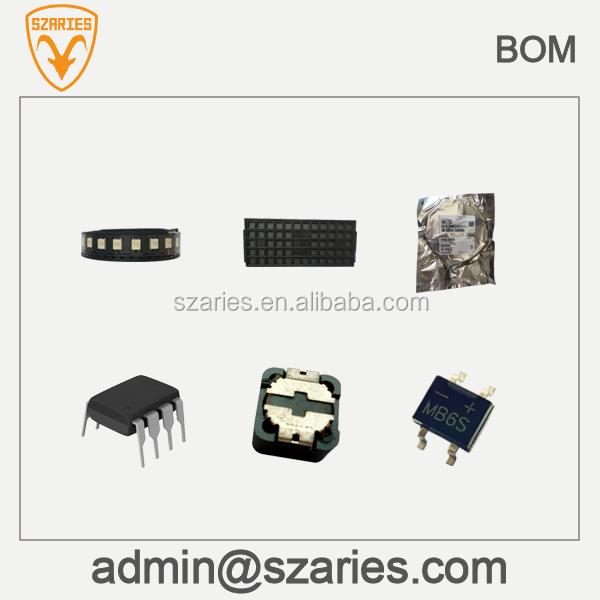5 x 100/% New JMS578 JMS578-QGBAOA JMS578-QGBA0A QFN-48 Chipset